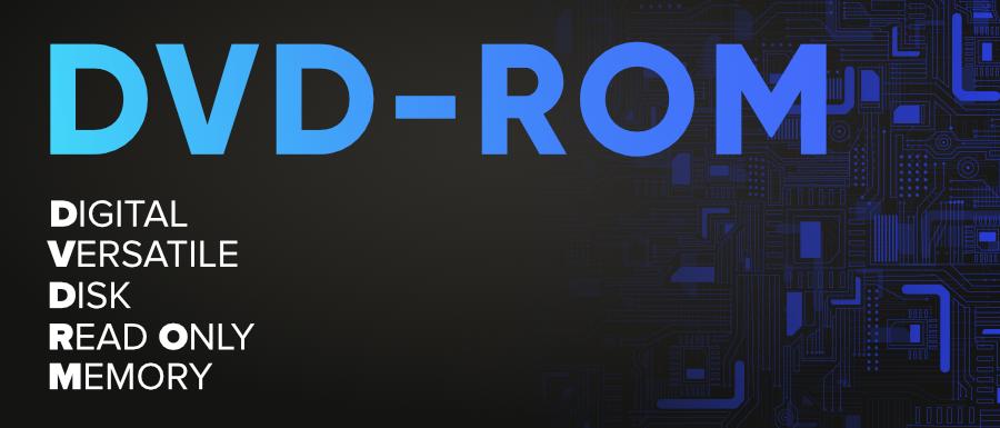DVDROM-Full-Form