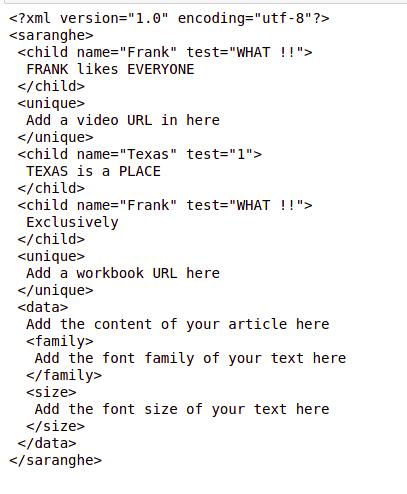 Writing-XML-python-1