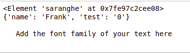 Reading-XML-Python-2