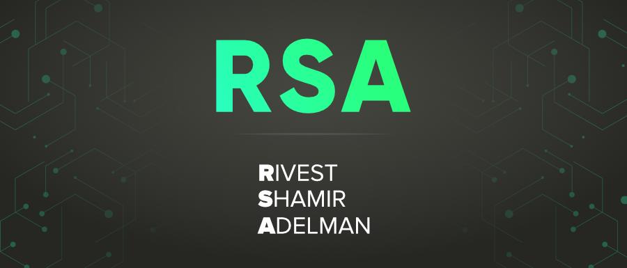 RSA-Full-Form