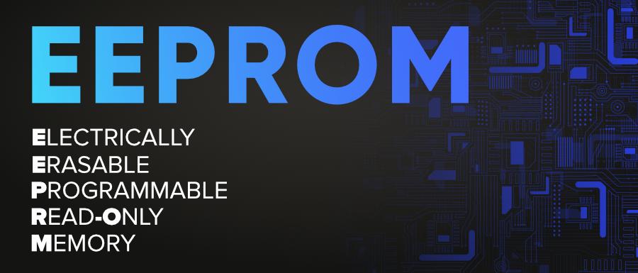 EEPROM-Full-Form