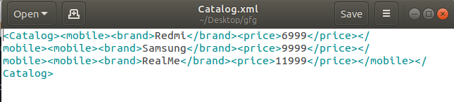 create-xml-python-2