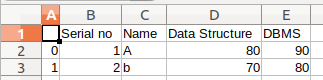 gui-to-convert-csv-to-excel