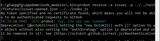 went-to-node_module-bin-to-run-command