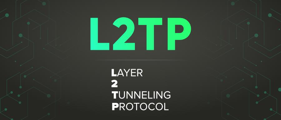 L2TP-Full-Form
