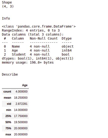 data-manipulation-python-2