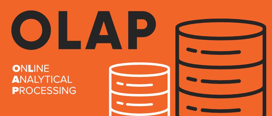 OLAP-Full-Form