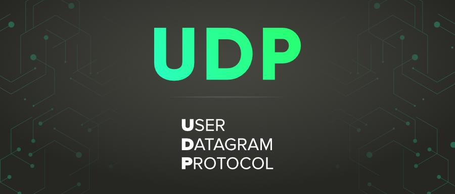 UDP-Full-Form