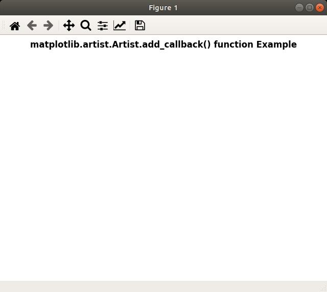 python-matplotlib-add-callback