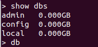 python-create-database-mongodb1