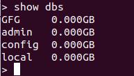 python-mongodvb-create-database-2