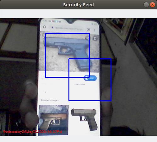 python-gun-detection-opencv