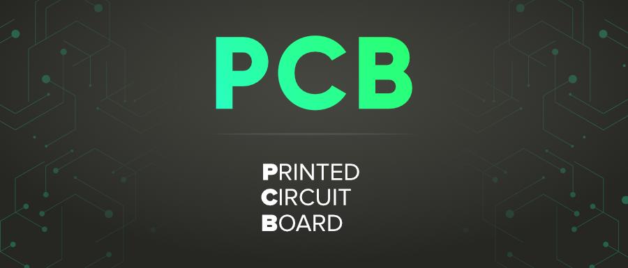 PCB-Full-Form