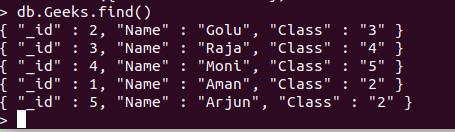python-mongodb-delete-many-1