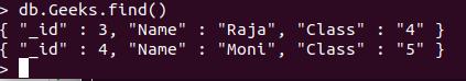 python-mongodb-delete-many-3
