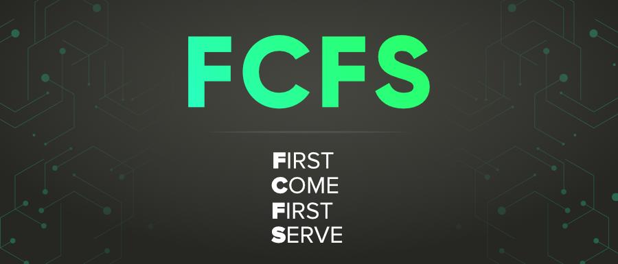 FCFS-Full-Form