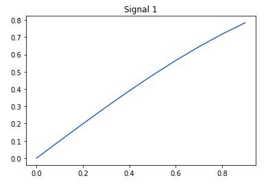 csd-python-1