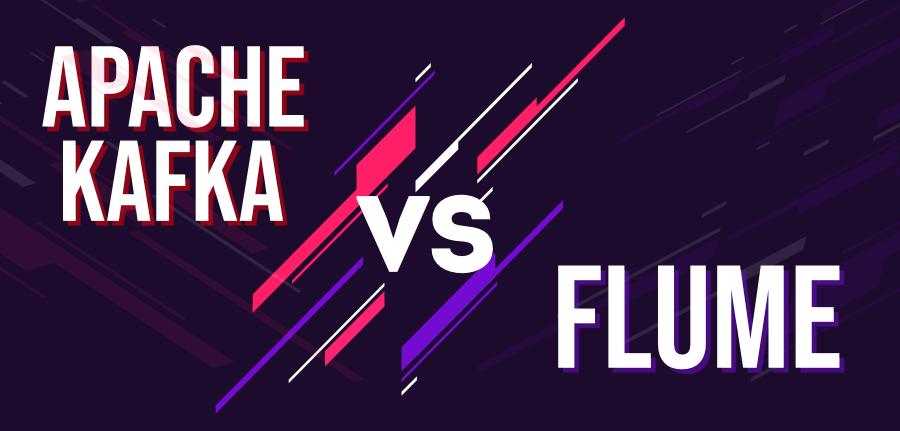 Kafka-vs-Flume