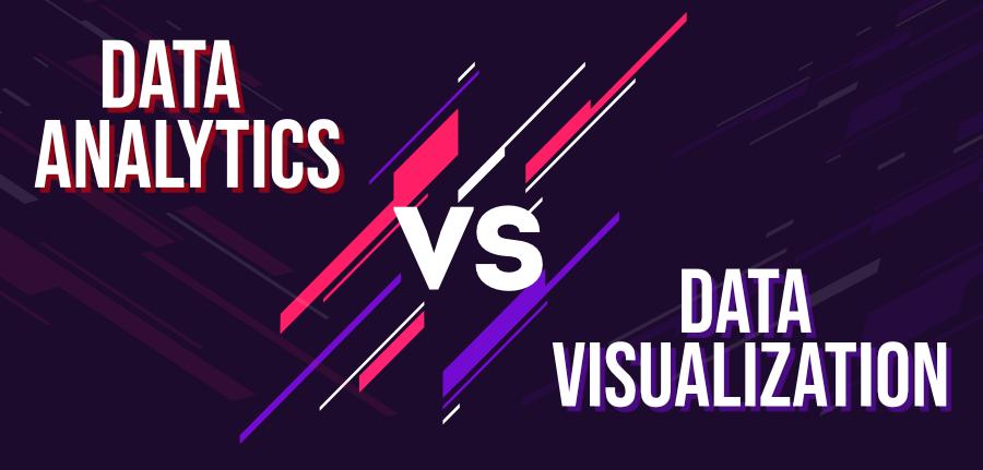 Data-Visualisation-vs-Data-Analytics