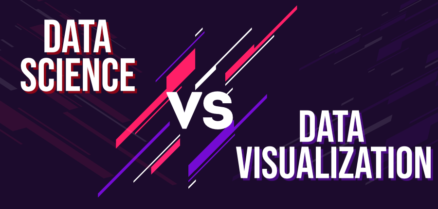 Data-Science-vs-Data-Visualization