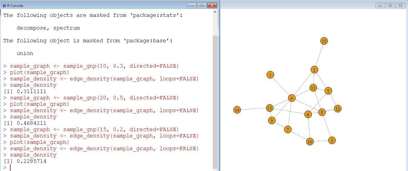 network_density