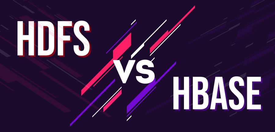 HDFS-vs-HBase