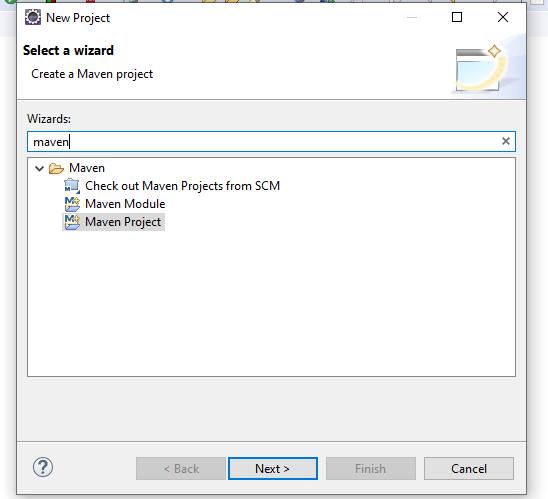 Spring MVC using Java based