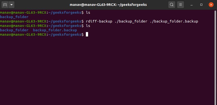 to-backup-a-folder