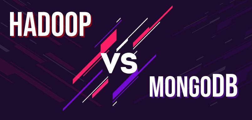 Hadoop-vs-MongoDB