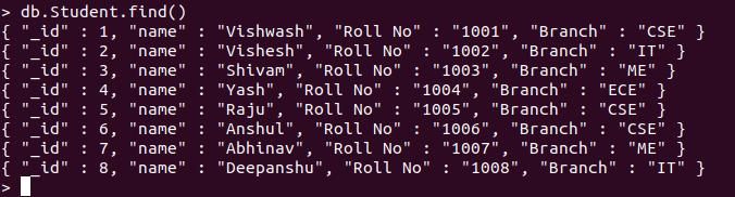 python-mongodb-sample-database2