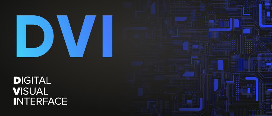 DVI-Full-Form