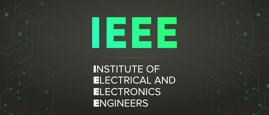 IEEE-Full-Form