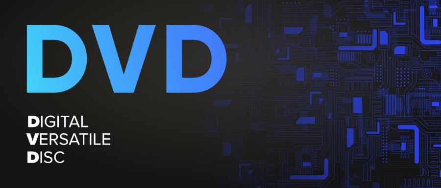 DVD-Full-Form