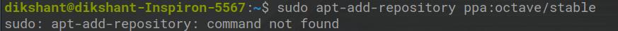 adding-common-properties