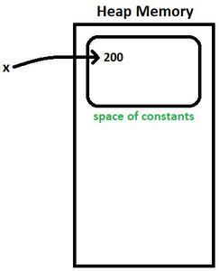 Examp img 1
