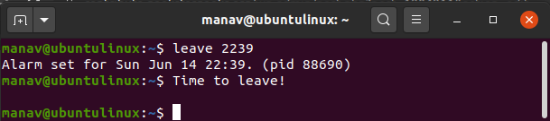 to-set-a-reminder-in-terminal