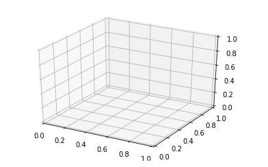 python-matplotlib-3d-1