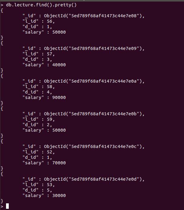 python-mongodb-sample-database6