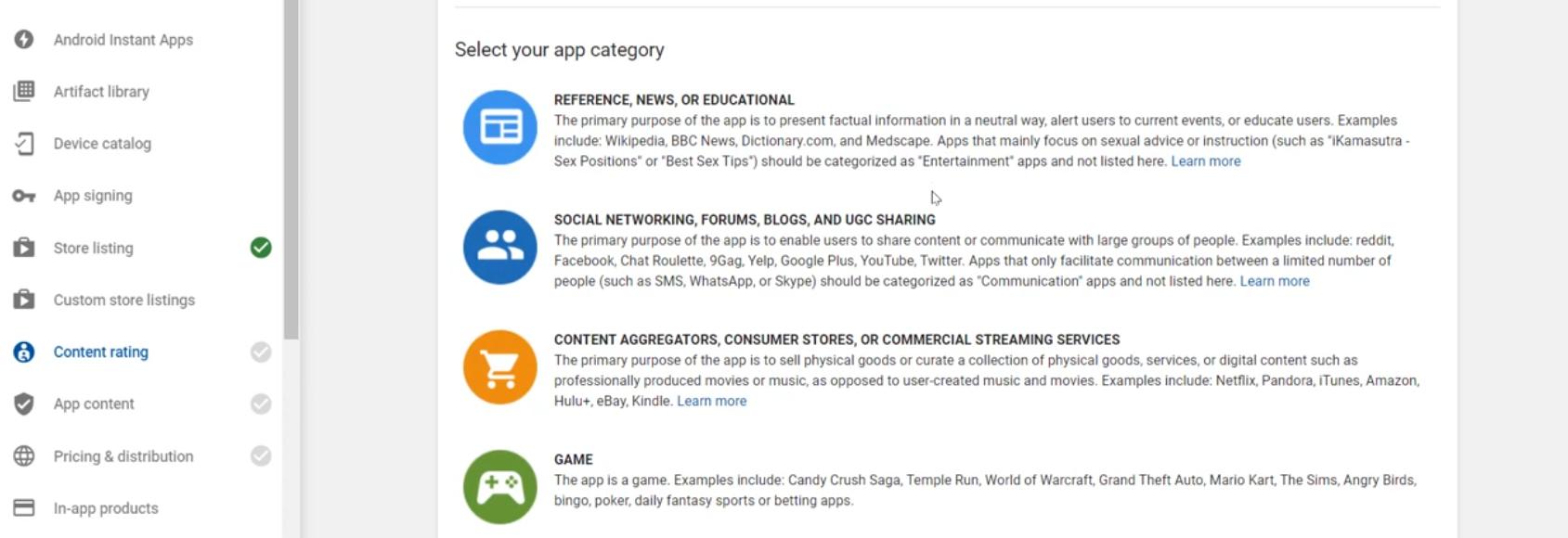 app-category