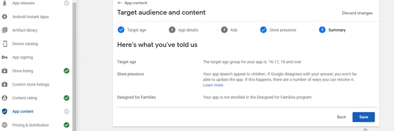 app-content-section