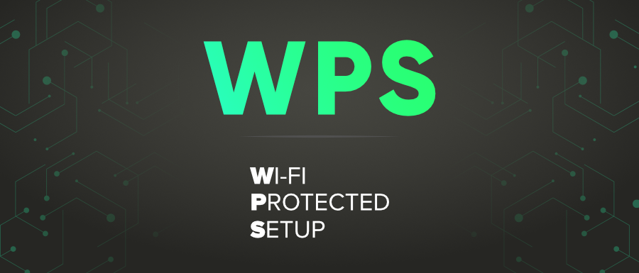 WPS-Full-Form