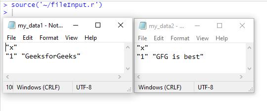 output-of-R-program