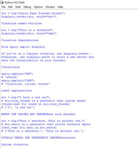 pdf content
