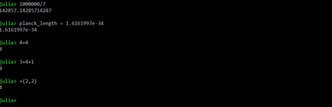 repl-07