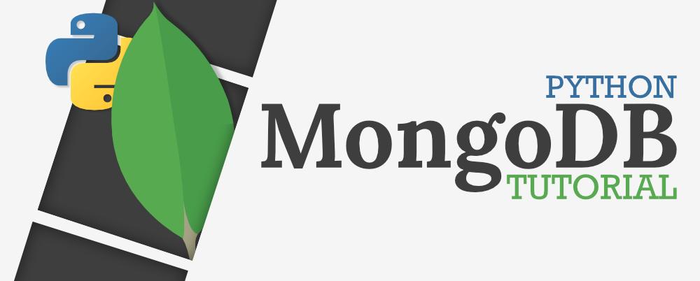 Python MongoDB Tutorial