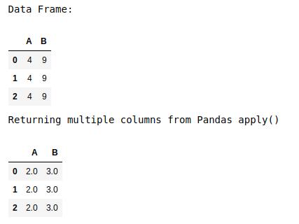 pandas-apply-1
