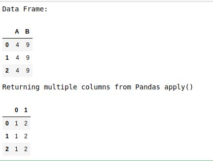 pandas-apply-5