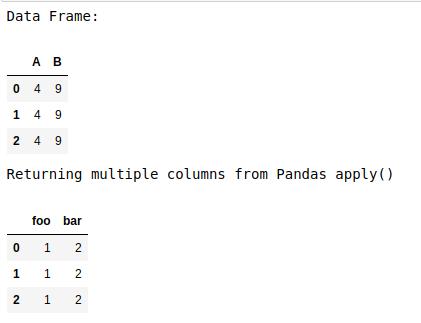 pandas-apply-6