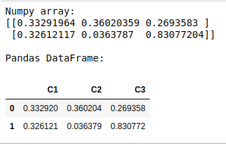 numpy-araay-to-dataframe-2