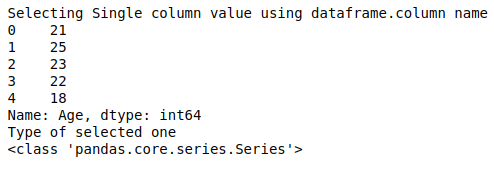 single-column-pandas-dataframe-2